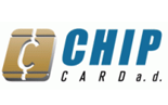 chip-card